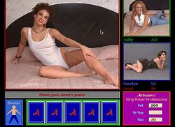 strip poker free no download