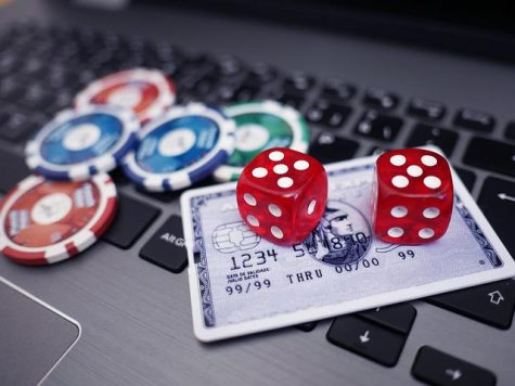 How To Find First-Hand Online Casino Reviews