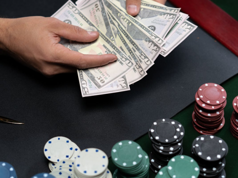 4 Secure And Popular Payment Options For Playing Poker