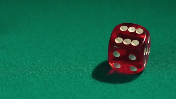 How Software Changed Online Casino Games