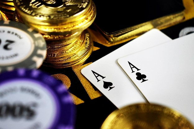 Gambling Legislation and the Best Bonuses for American, Irish, New Zealand, Canadian and British Players