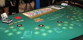 rules of poker game