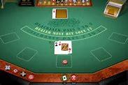 free online strip poker games