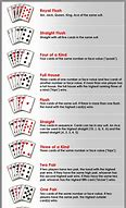 robert39s rules of poker version 11 pdf
