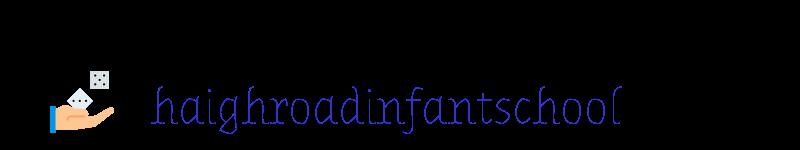 haighroadinfantschool.com