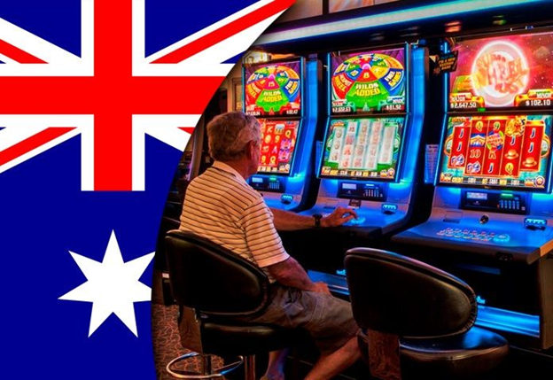 The Latest Updates to the Casino Industry in 2021