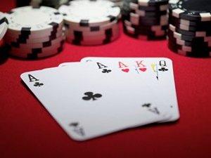 PokerTek, Excalibur, and the PLO Revolution